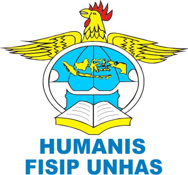 HUMANIS FISIP UNHAS