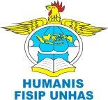 humanisfisipuh